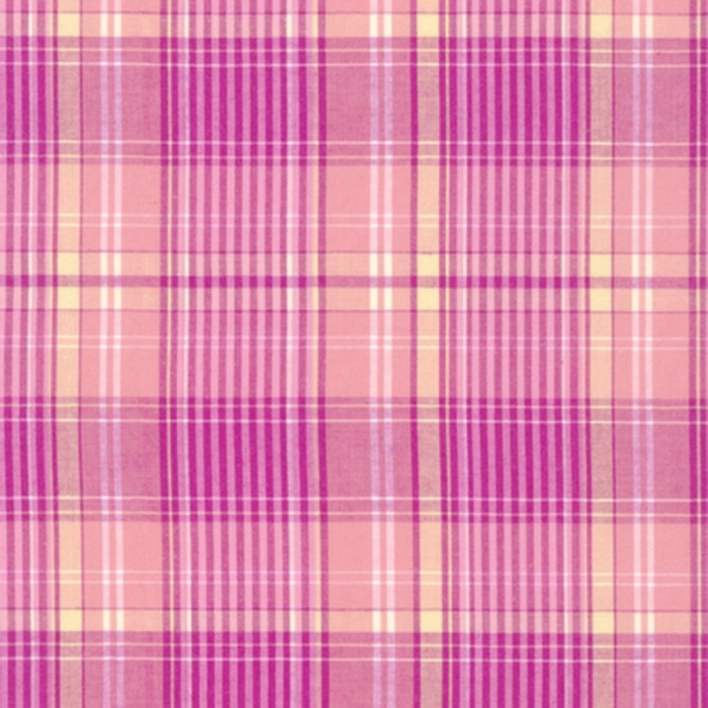 Newport Plaid