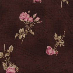 Antique Rose - Small