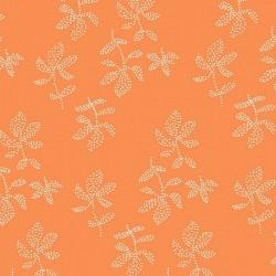 Lucky - Tangerine