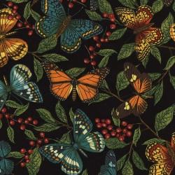 Modern Curiosity - Butterflies