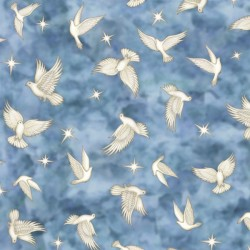 Heavenly - Doves
