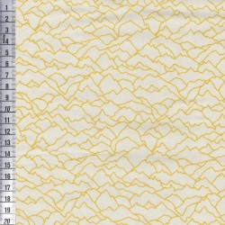 Altitude - Mountains Cream