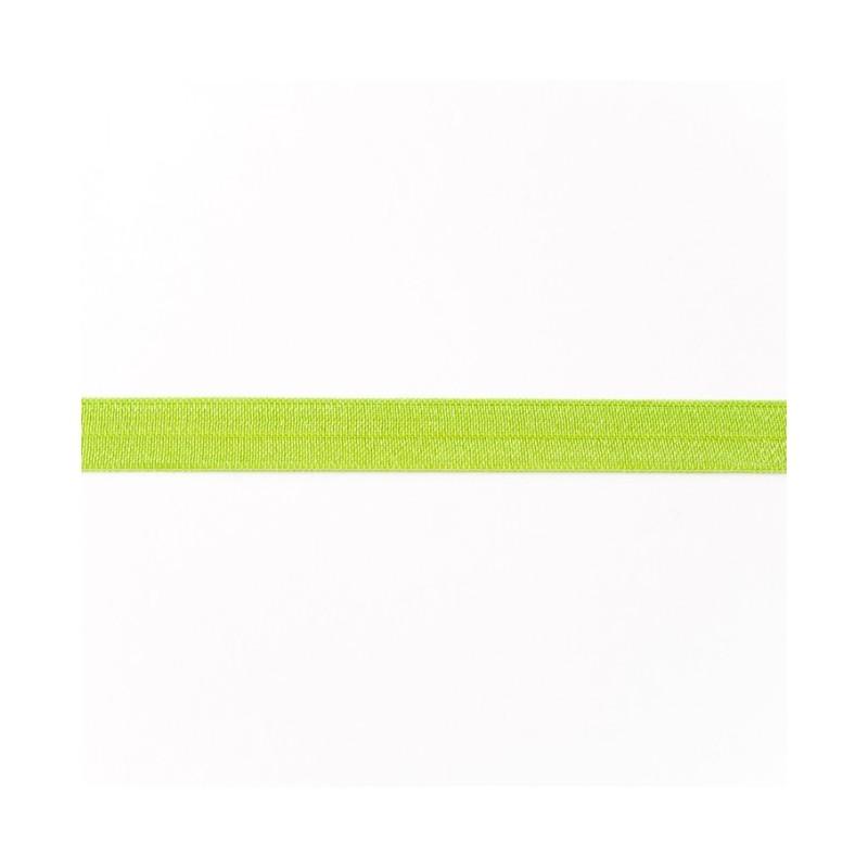 Lemovací pruženka - Apple