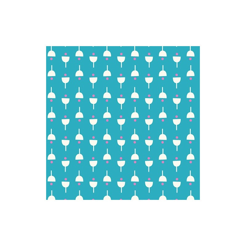 Confetti - Flower Seed