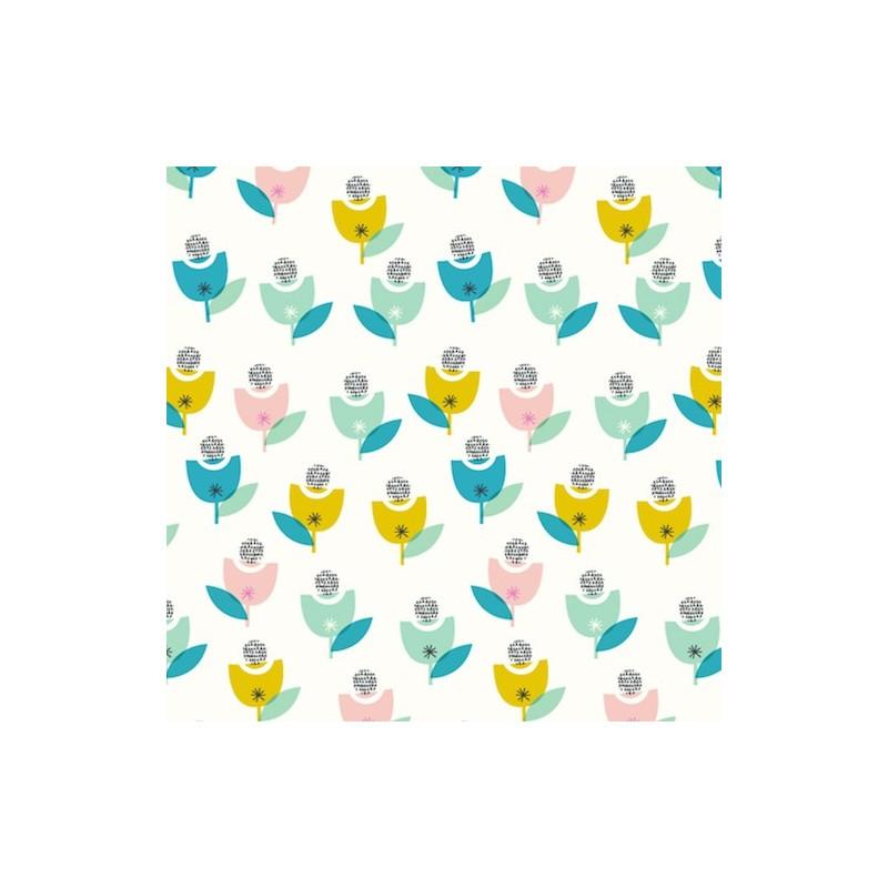 Confetti - Small Flower