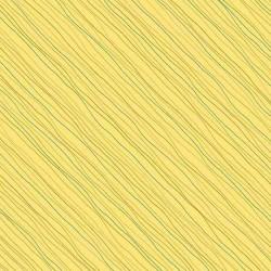 The Gift of Friendship- Diagonal Stripe