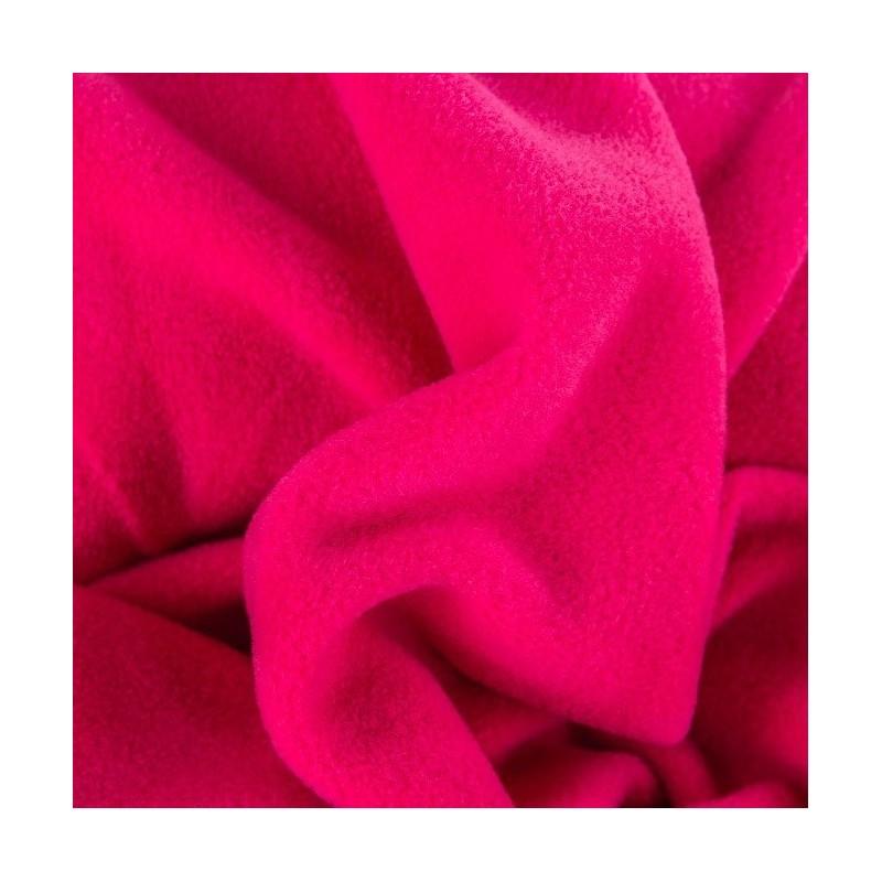 Fleece Polar - Pink