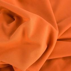 Patent - Oranžová