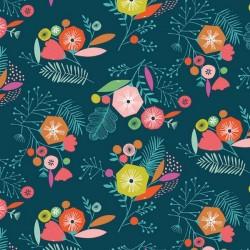 Flock - Floral