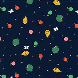 Eden Pop - Fruit
