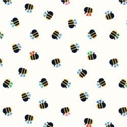 Eden Pop - Bees