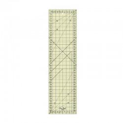 Pravítko (60 cm x 16 cm)