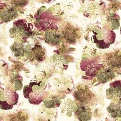 Floral Impressions - Floral