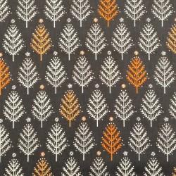 Winterfold - Trees