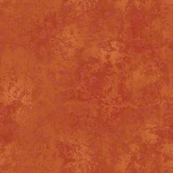 Temptations - Terracotta
