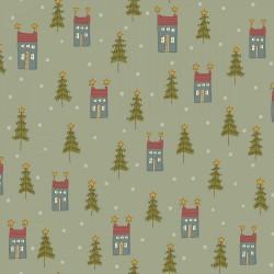 Home For Christmas - Mini...