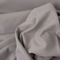 Elastický Kepr - Silver