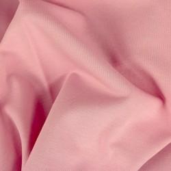 Patent - Růžová