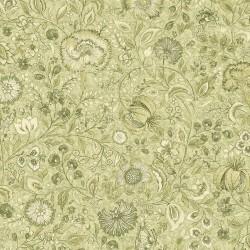 Samsara - Flowers Green