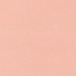 Dots Metallic - Pink