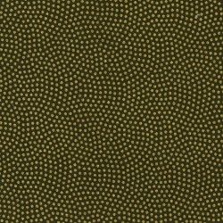 Dots Metallic - Fern