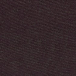 Flannel Stripe - Grape/Blue