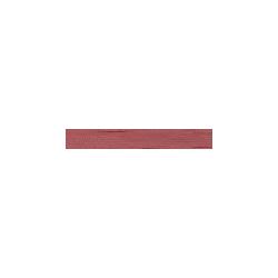 2 mm Hedvábná stuha (159)