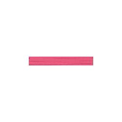 2 mm Hedvábná stuha (153)