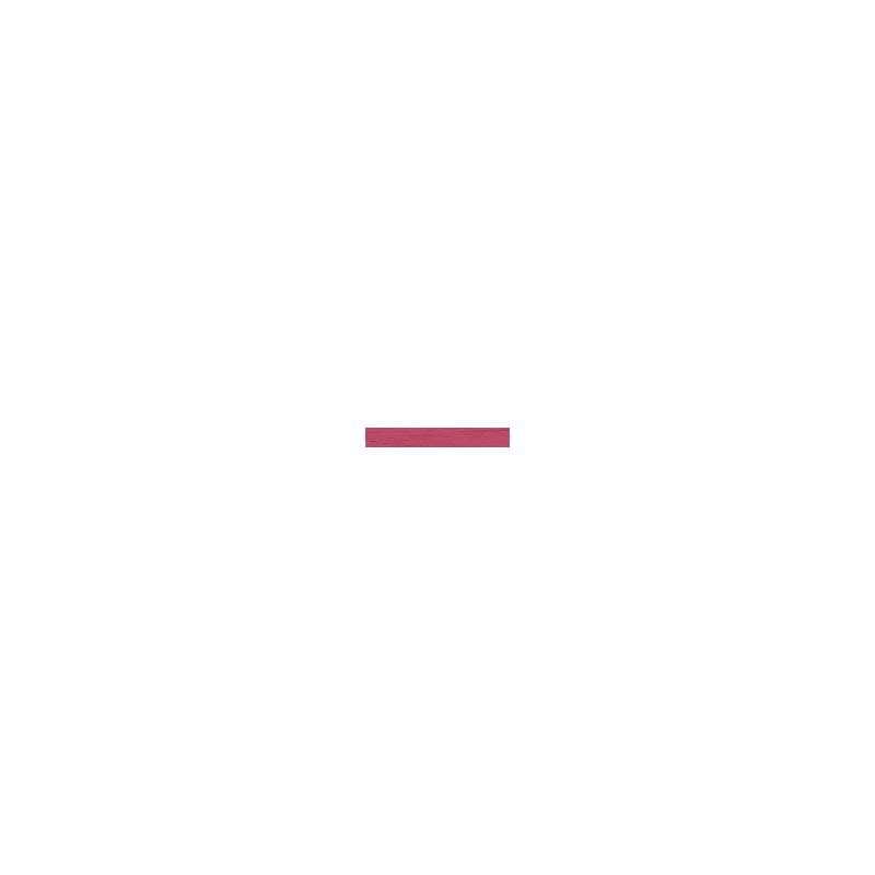 2 mm Hedvábná stuha (181)