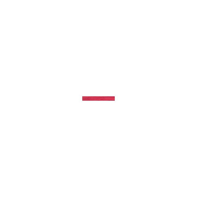 2 mm Hedvábná stuha (093)