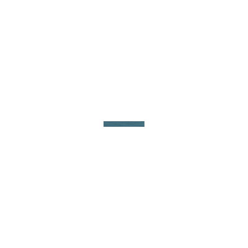 2 mm Hedvábná stuha (134)