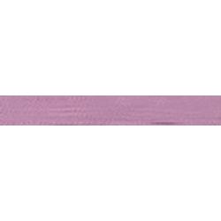 4 mm Hedvábná stuha (023)