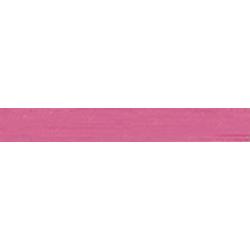 4 mm Hedvábná stuha (070)