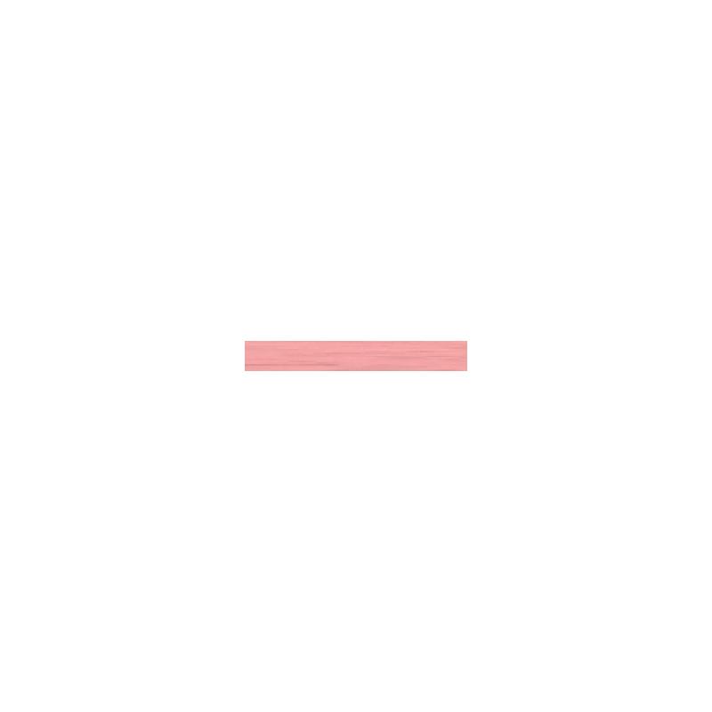 4 mm Hedvábná stuha (026)