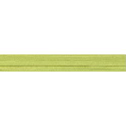4 mm Hedvábná stuha (170)