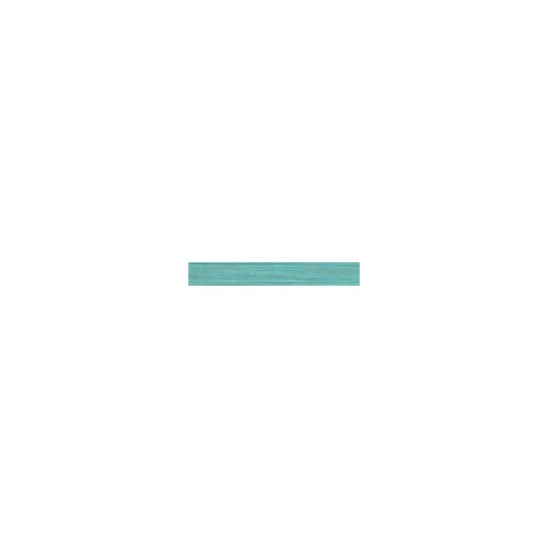 4 mm Hedvábná stuha (063)