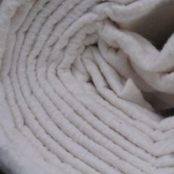 Termolín Bavlna, 250g